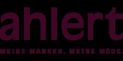 Ahlert