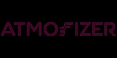 Atmofizer