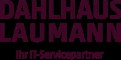 Dahlhaus Laumann