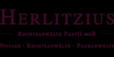 Herlitzius