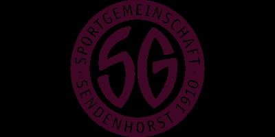 SG Sendenhorst