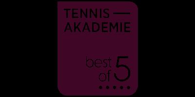 Tennisakademie