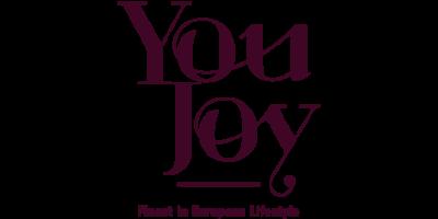 YouJoy